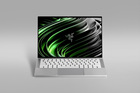 Razer Book 13 - フルHD 60Hz | i7 | 16GB RAM | 256GB SSD | Mercury