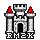 RPG Maker 2000/2003