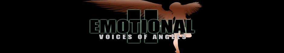 Emotional II: Voices of Angels