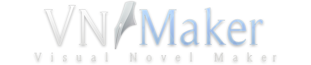 Visual Novel Maker Trial | RPG Maker | Create Your Own Game!
