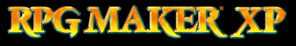 Rpg maker xp trial download   rpg maker   make a game!