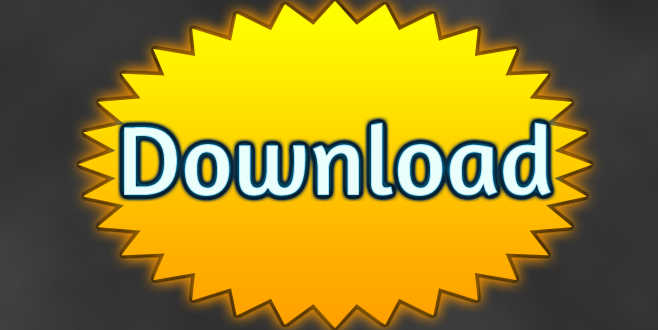 RPG Maker Downloads