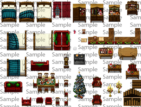 Buy rpg maker mv tilesets