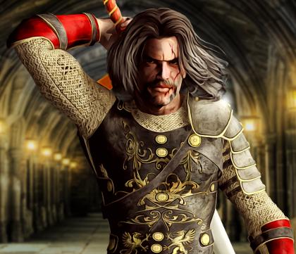 NEW! Medieval DLC | RPG Maker Forums