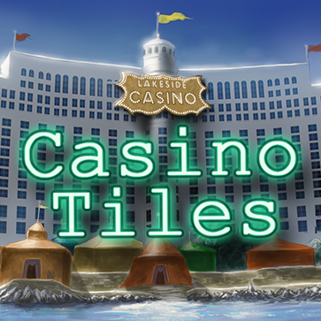 Casino Tiles