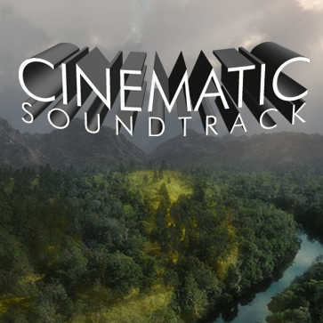 Cinematic Soundtrack