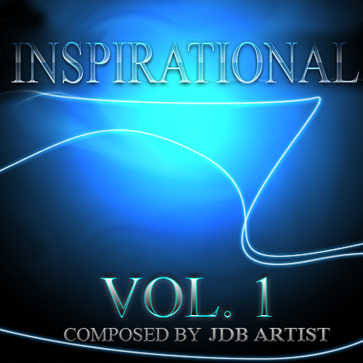Inspirational Vol. 1