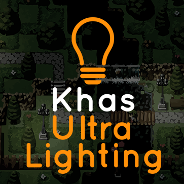 Khas Lighting System