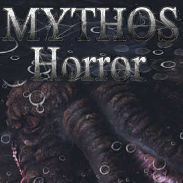 Mythos Horror