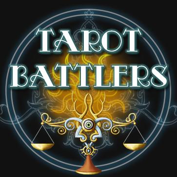 Tarot Battlers