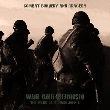 War & Heroism Music Pack