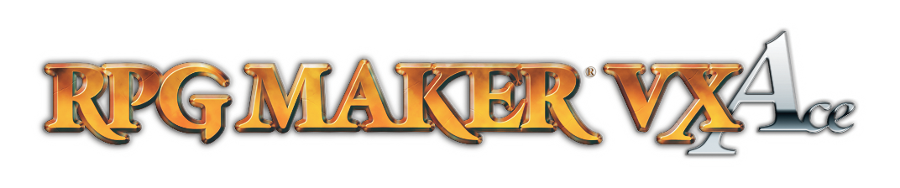 rpg maker vx ace game creator