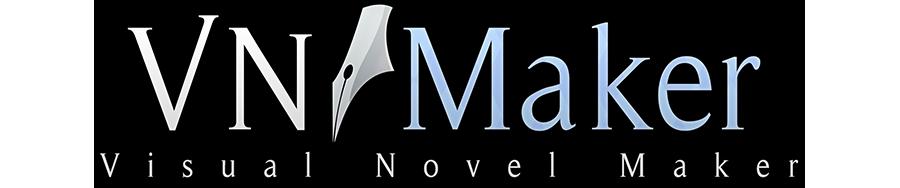 RPG Maker MV Logo