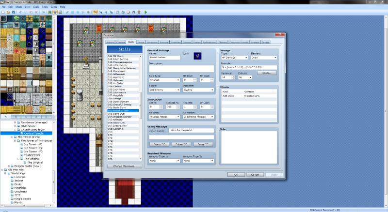 Rpg maker vx ace serial code
