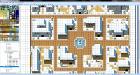 Trò chơi RPG Maker VX Ace 02
