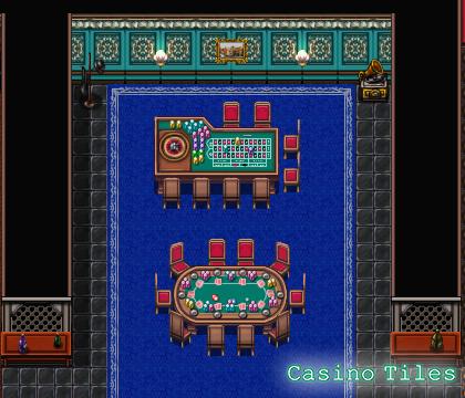 Rpg maker vx casino tileset / Casino party hire west midlands