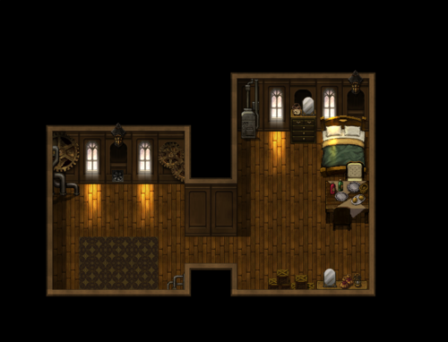[Image: Steampunk-tiles-mv-screenshot3.png?1497622547]