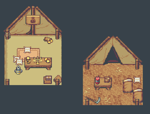 [Image: tf-farm-and-fort-4.png?1501175895]