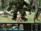 Monsters Legacy 1