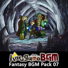Karugamo Fantasy BGM Pack 07