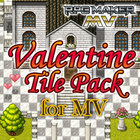 Valentine Tile Pack for MV