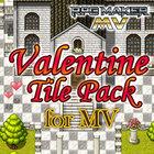 Valentine Tile Pack for MV