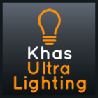 Khas Ultra Lighting