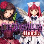 Deathsmiles Bundle