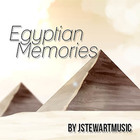 Egyptian Memories Music Pack