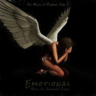 Emotional Music Pack