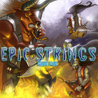 Epic Strings