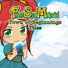 FSM: Town of Beginnings Tiles