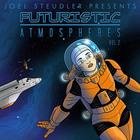 Futuristic Atmospheres 2