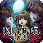 Nightmare Land Resource Pack