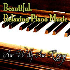 Beautiful Relaxing Piano Music