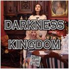 Darkness Kingdom