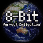 8-Bit Perfect Collection