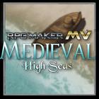 Medieval: High Seas
