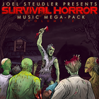 Survival Horror Music Mega-Pack Vol. 2