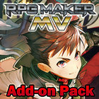 Add-on Pack