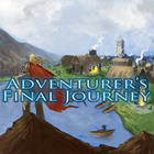 The Adventurer's Final Journey