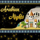 Arabian Nights Resource Pack (Non-RM)