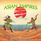 Asian Empires Mini Bundle