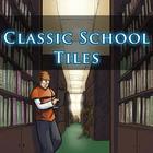 Classic School Tiles