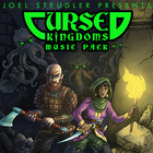 Cursed Kingdoms Music Pack