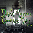 Dark Horror Cinematic Music Vol.1