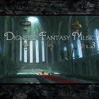 Dignified Fantasy Music Vol.3 -Symphonic-