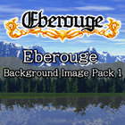Eberouge Background image Pack 1