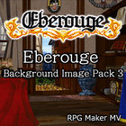 Eberouge Background image Pack3