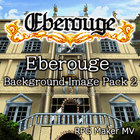Eberouge Background Image Pack 2